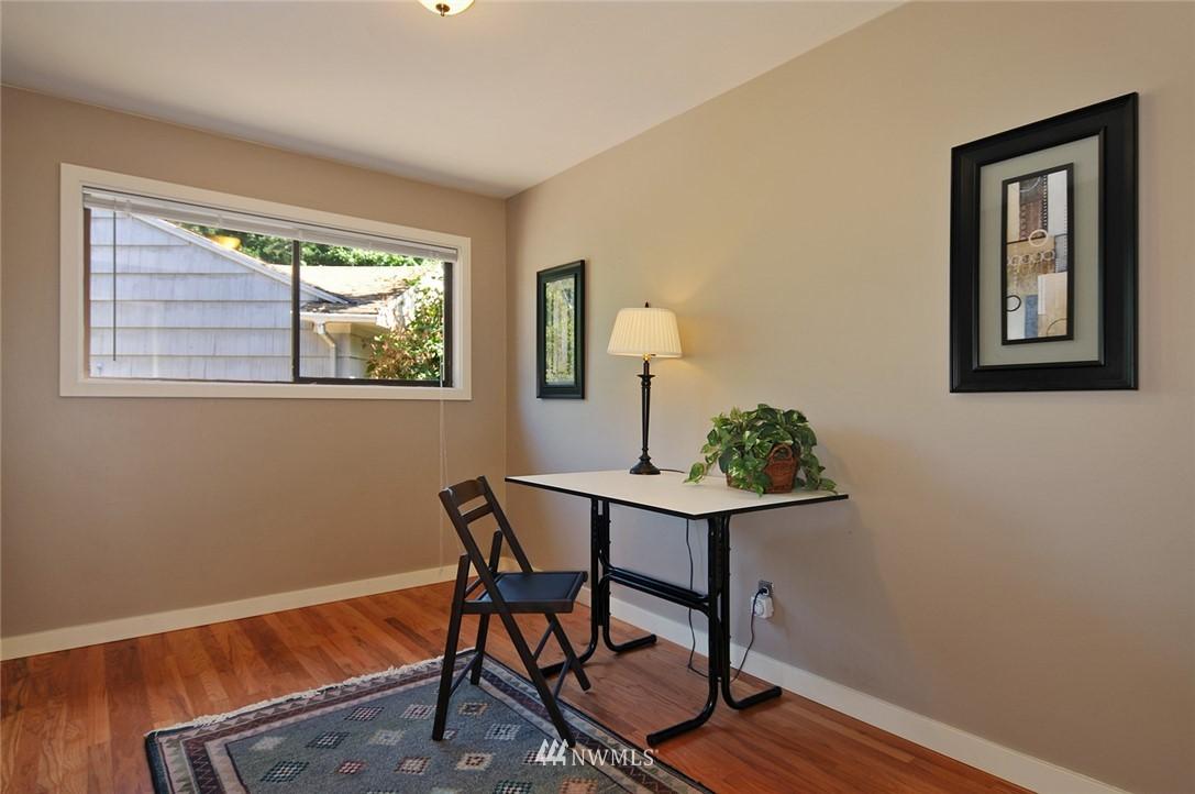 Sold Property   10021 7th Avenue NW #B Seattle, WA 98177 10