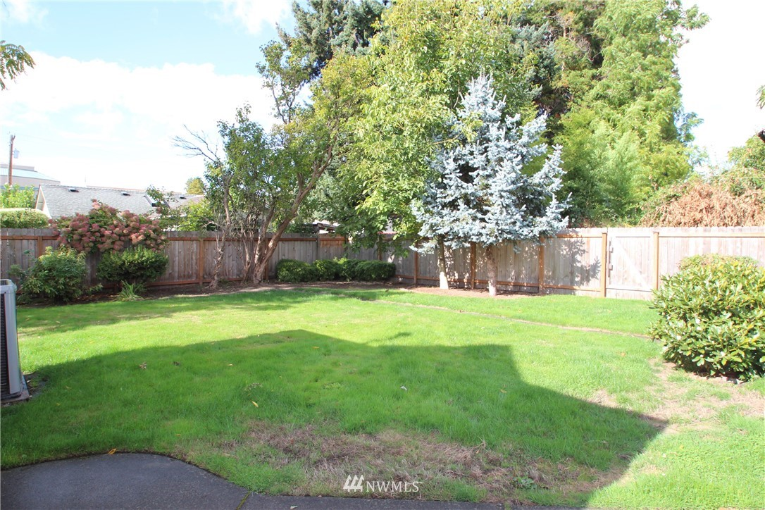 Sold Property | 517 W Meeker Puyallup, WA 98371 4