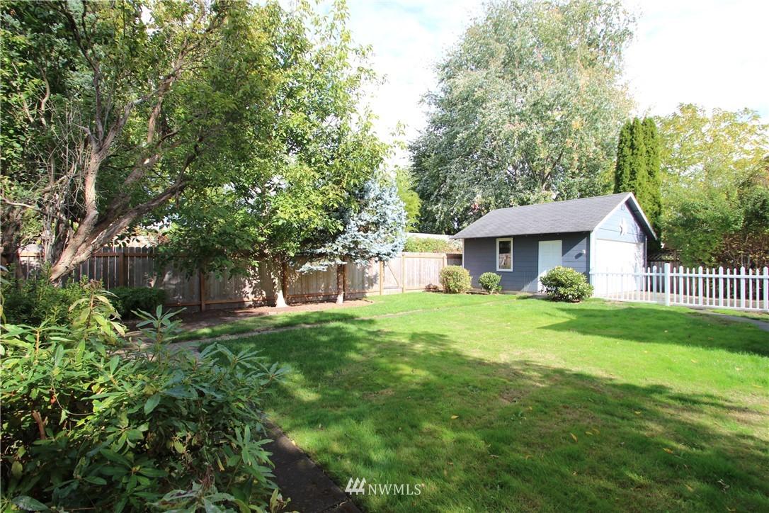 Sold Property | 517 W Meeker Puyallup, WA 98371 5