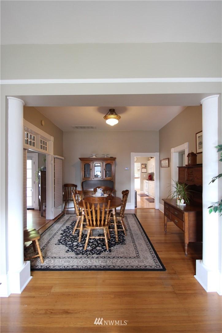 Sold Property | 517 W Meeker Puyallup, WA 98371 9