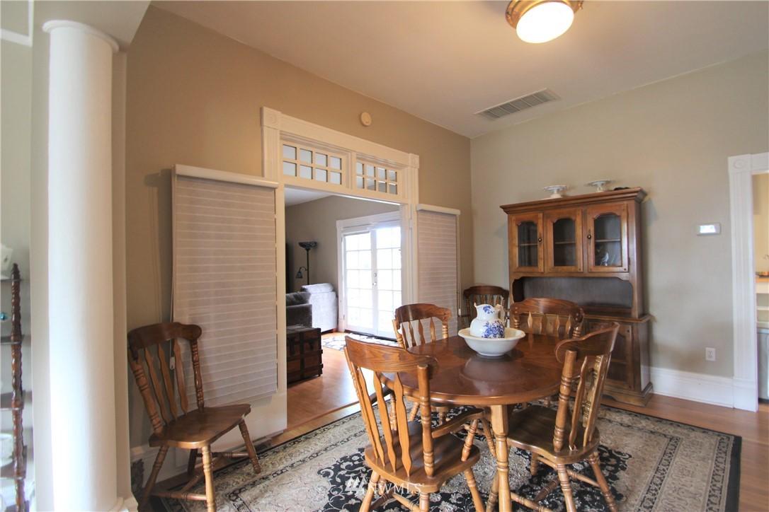 Sold Property | 517 W Meeker Puyallup, WA 98371 10