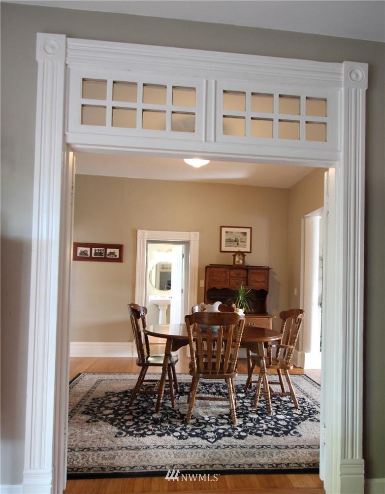 Sold Property | 517 W Meeker Puyallup, WA 98371 11