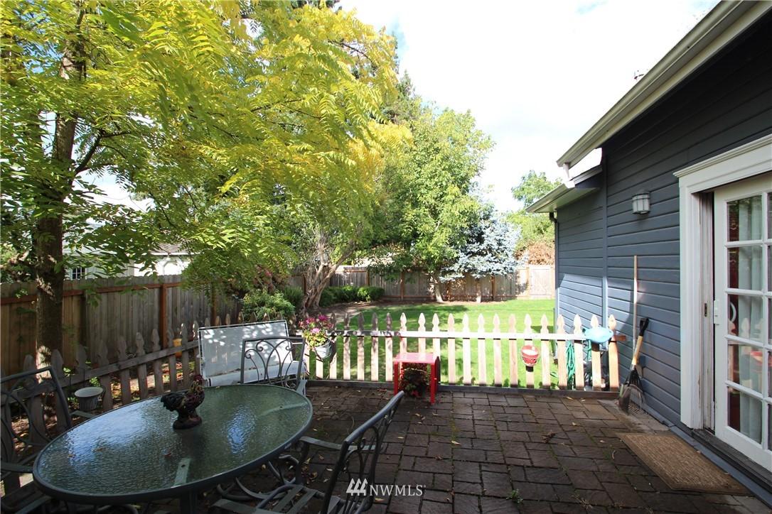 Sold Property | 517 W Meeker Puyallup, WA 98371 14