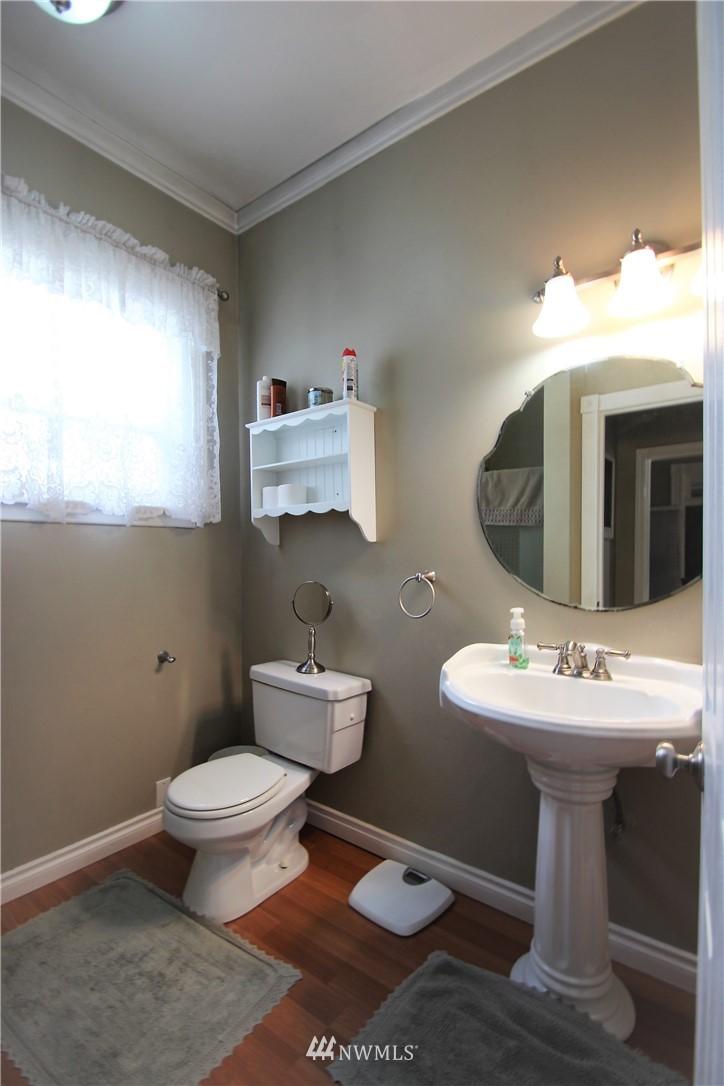 Sold Property | 517 W Meeker Puyallup, WA 98371 16