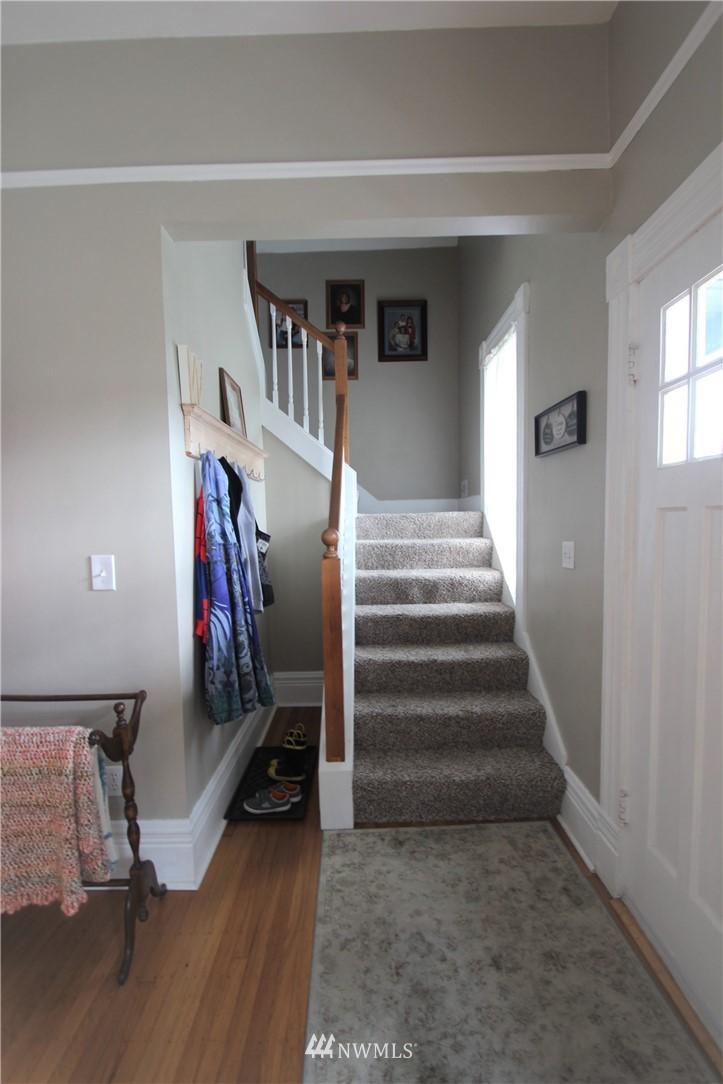 Sold Property | 517 W Meeker Puyallup, WA 98371 20