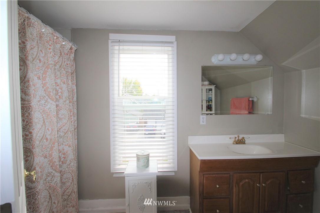 Sold Property | 517 W Meeker Puyallup, WA 98371 23