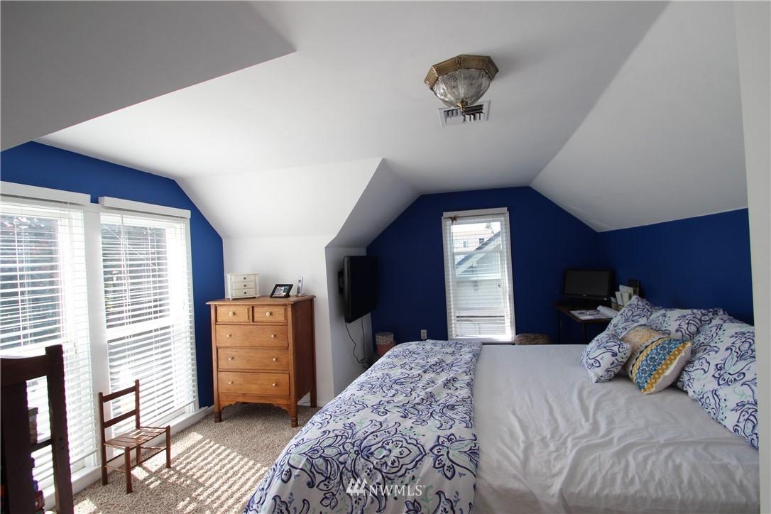 Sold Property | 517 W Meeker Puyallup, WA 98371 22
