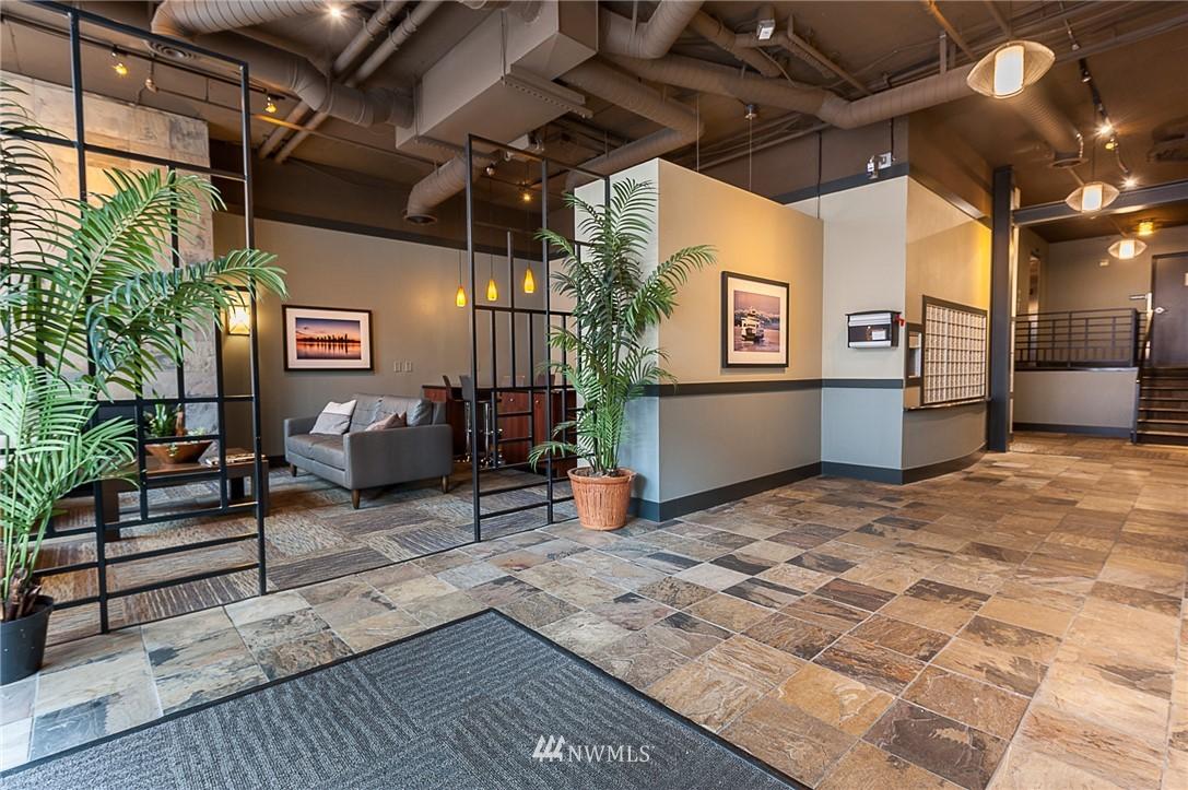 Sold Property | 108 5th Avenue S #312 Seattle, WA 98104 2