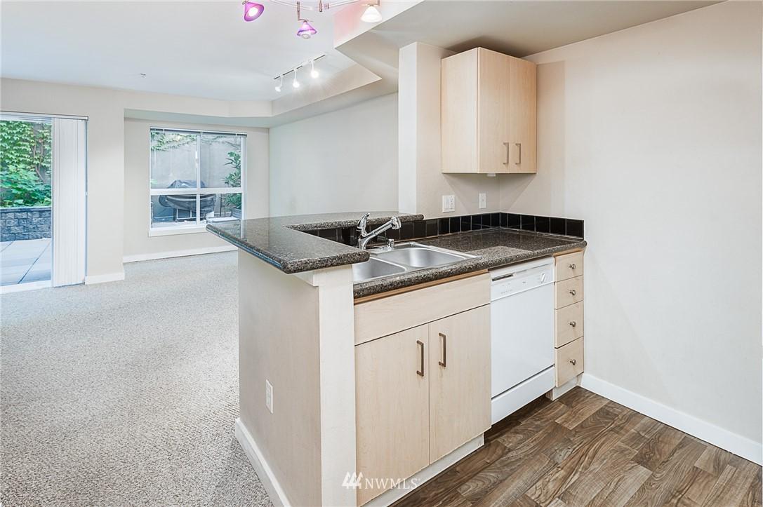 Sold Property | 108 5th Avenue S #312 Seattle, WA 98104 3