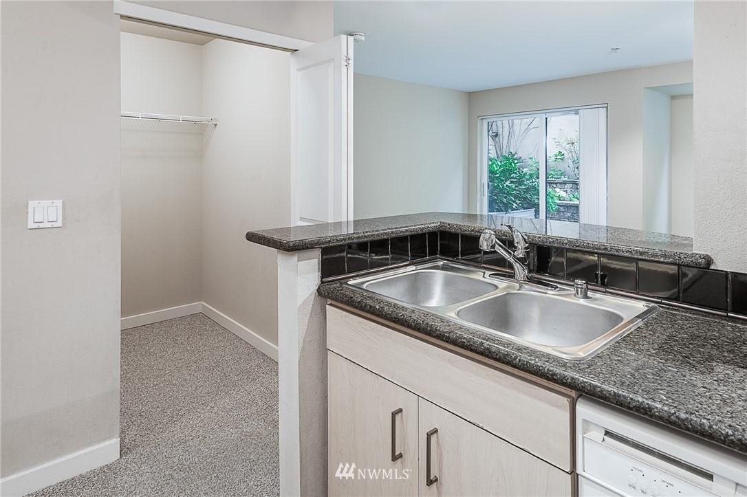 Sold Property | 108 5th Avenue S #312 Seattle, WA 98104 4
