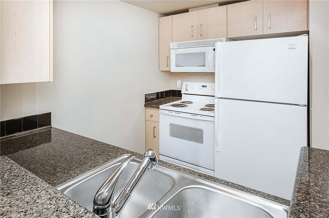 Sold Property | 108 5th Avenue S #312 Seattle, WA 98104 5