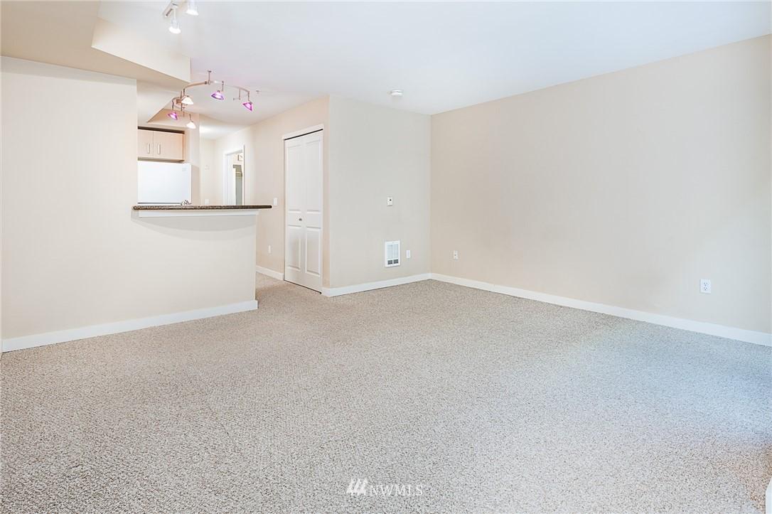 Sold Property | 108 5th Avenue S #312 Seattle, WA 98104 8