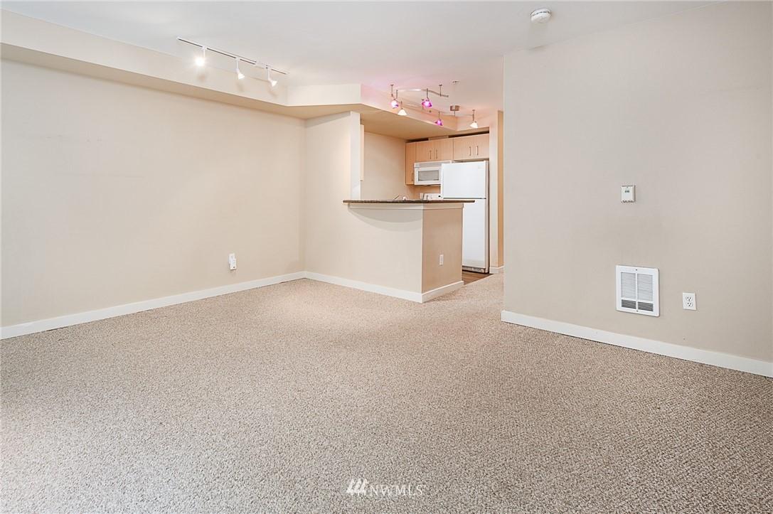 Sold Property | 108 5th Avenue S #312 Seattle, WA 98104 9