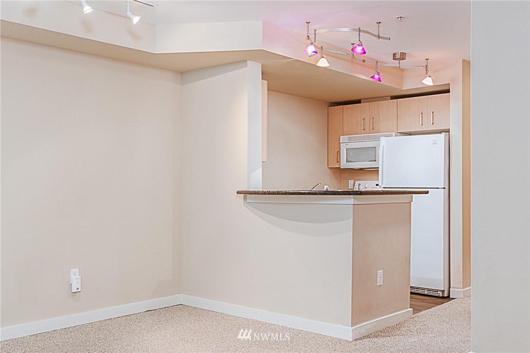 Sold Property | 108 5th Avenue S #312 Seattle, WA 98104 10