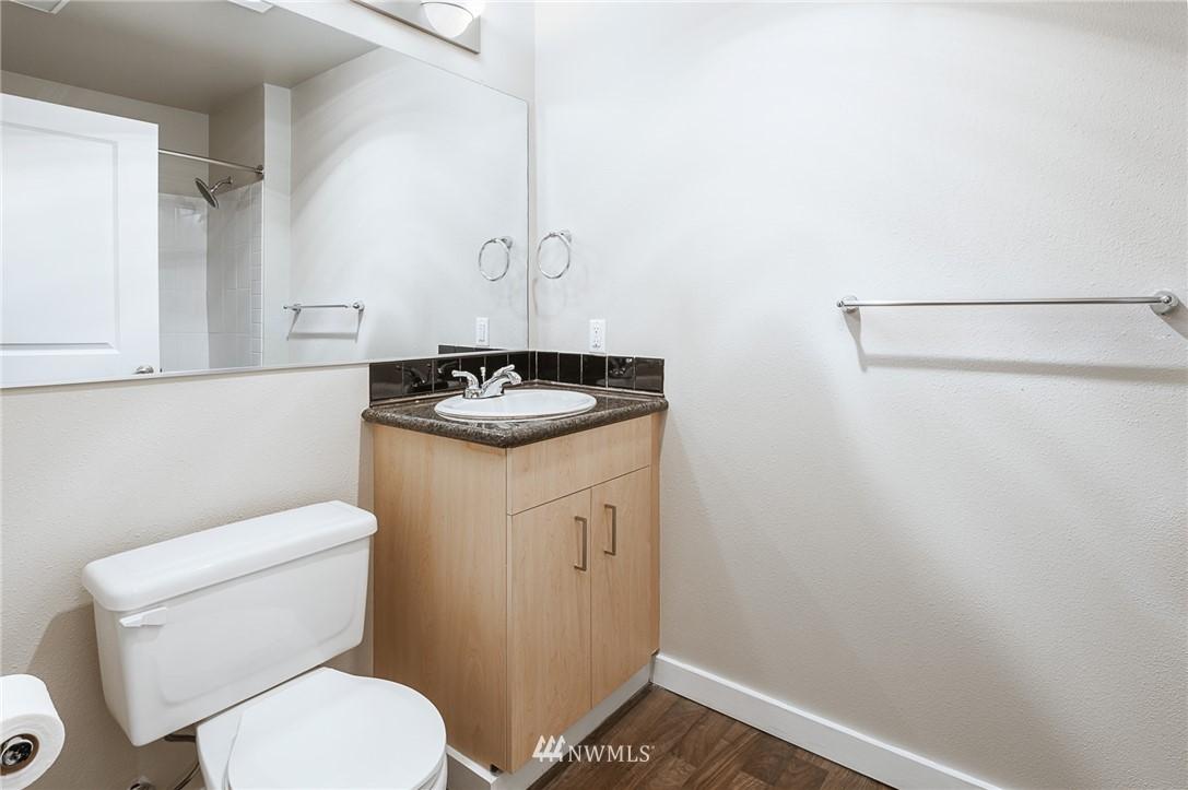 Sold Property | 108 5th Avenue S #312 Seattle, WA 98104 11
