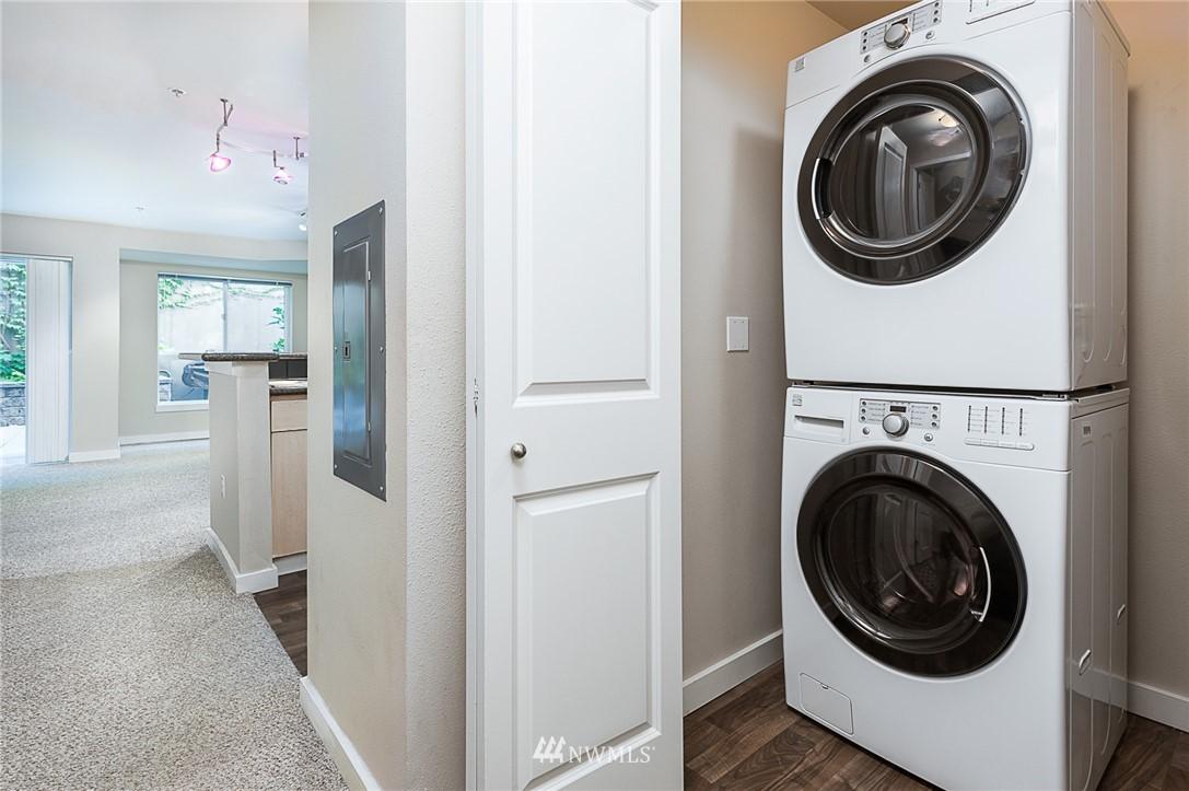 Sold Property | 108 5th Avenue S #312 Seattle, WA 98104 12