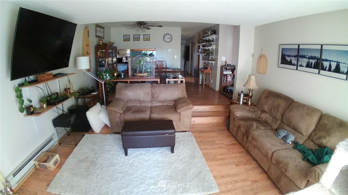 Sold Property | 23001 Lakeview Drive #1-206 Mountlake Terrace, WA 98043 1