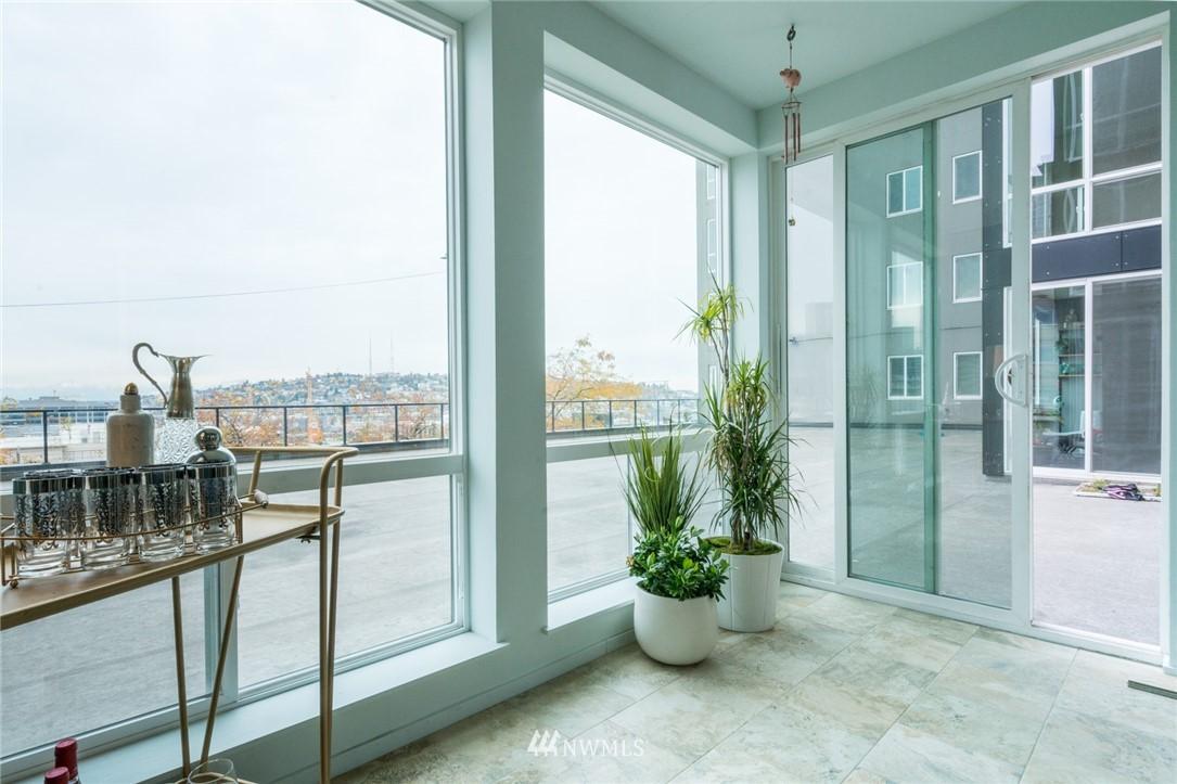 Sold Property   308 E Republican Street #106 Seattle, WA 98102 0