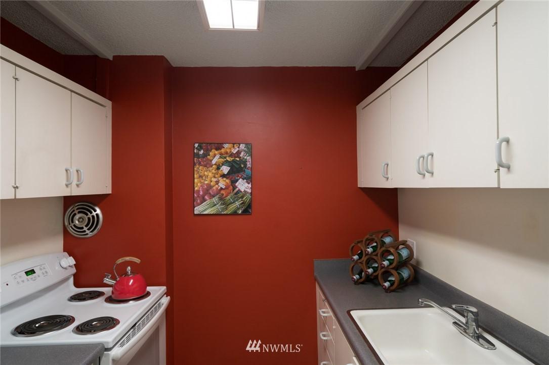 Sold Property   308 E Republican Street #106 Seattle, WA 98102 6