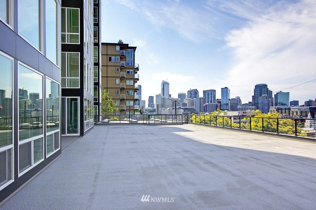 Sold Property   308 E Republican Street #106 Seattle, WA 98102 17