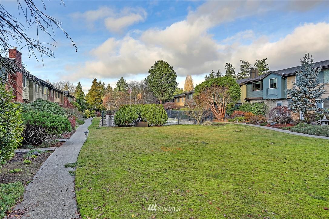 Sold Property   1551 NW 195th #10 Shoreline, WA 98177 1