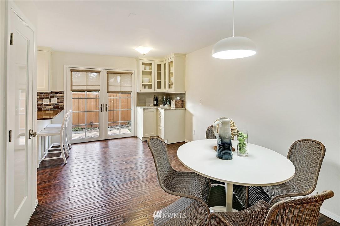 Sold Property   1551 NW 195th #10 Shoreline, WA 98177 5