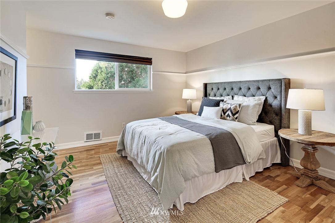 Sold Property   1551 NW 195th #10 Shoreline, WA 98177 12