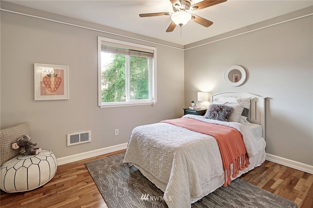 Sold Property   1551 NW 195th #10 Shoreline, WA 98177 14