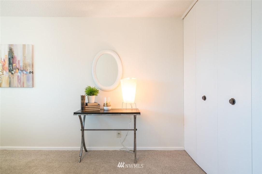 Sold Property | 308 E Republican Street #810 Seattle, WA 98102 7