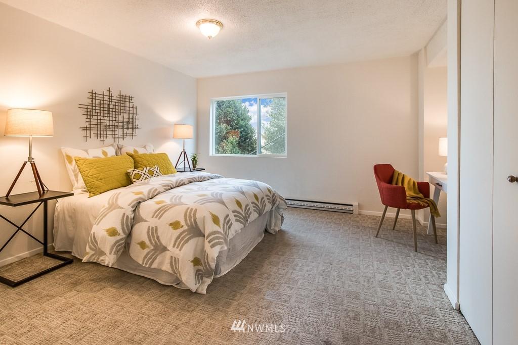 Sold Property | 308 E Republican Street #314 Seattle, WA 98102 12