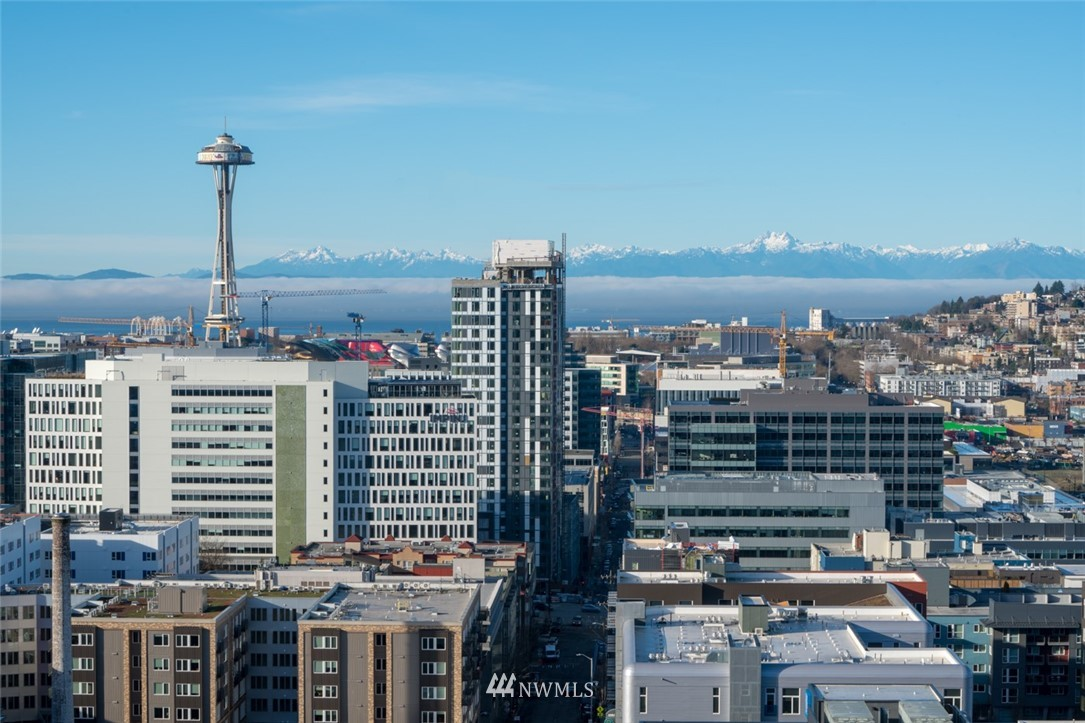Sold Property | 308 E Republican Street #314 Seattle, WA 98102 17
