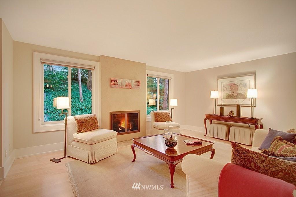 Sold Property   2440 140th Avenue NE #39 Bellevue, WA 98005 2