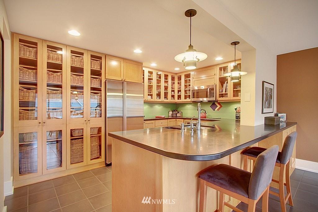 Sold Property   2440 140th Avenue NE #39 Bellevue, WA 98005 4