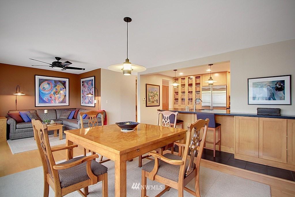 Sold Property   2440 140th Avenue NE #39 Bellevue, WA 98005 6