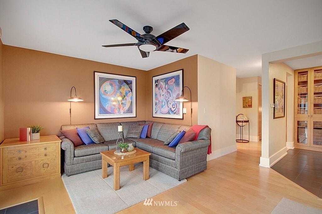 Sold Property   2440 140th Avenue NE #39 Bellevue, WA 98005 7