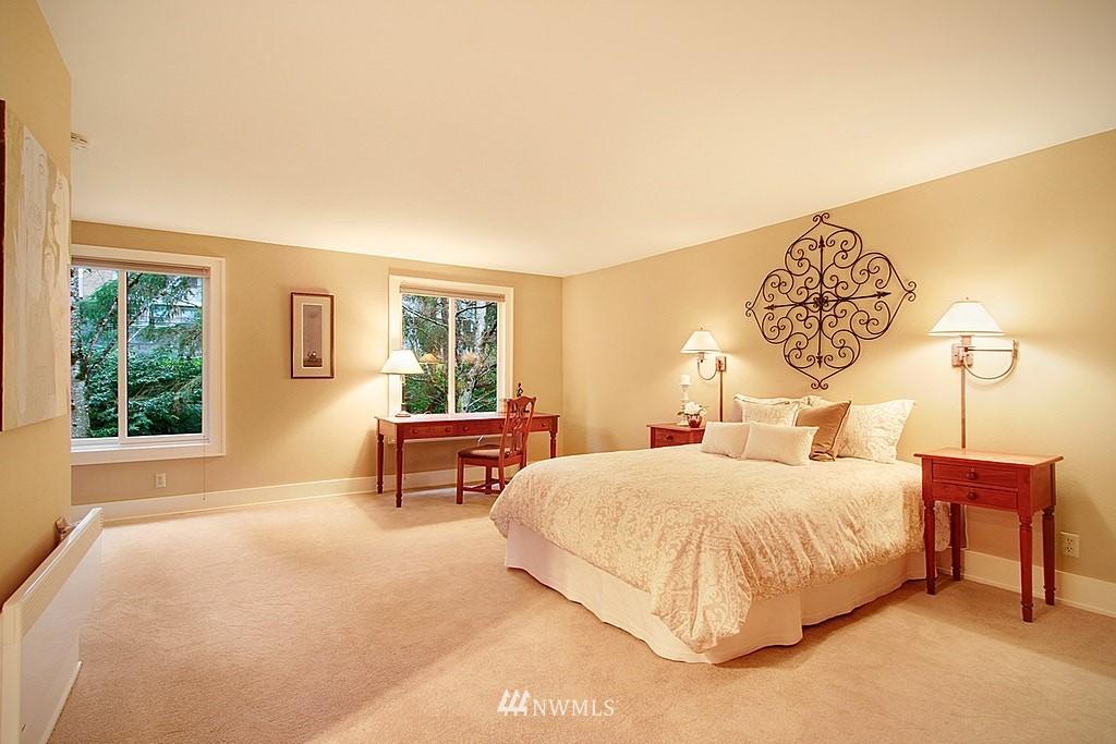 Sold Property   2440 140th Avenue NE #39 Bellevue, WA 98005 9