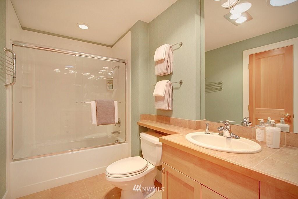Sold Property   2440 140th Avenue NE #39 Bellevue, WA 98005 12