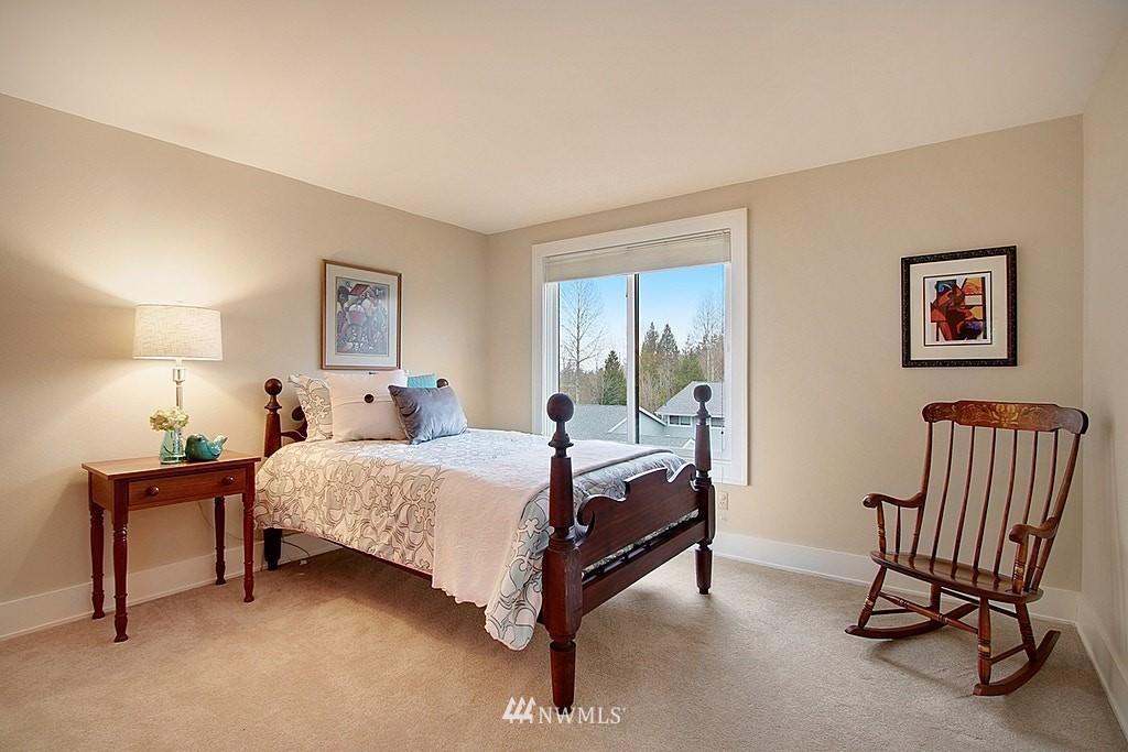 Sold Property   2440 140th Avenue NE #39 Bellevue, WA 98005 13