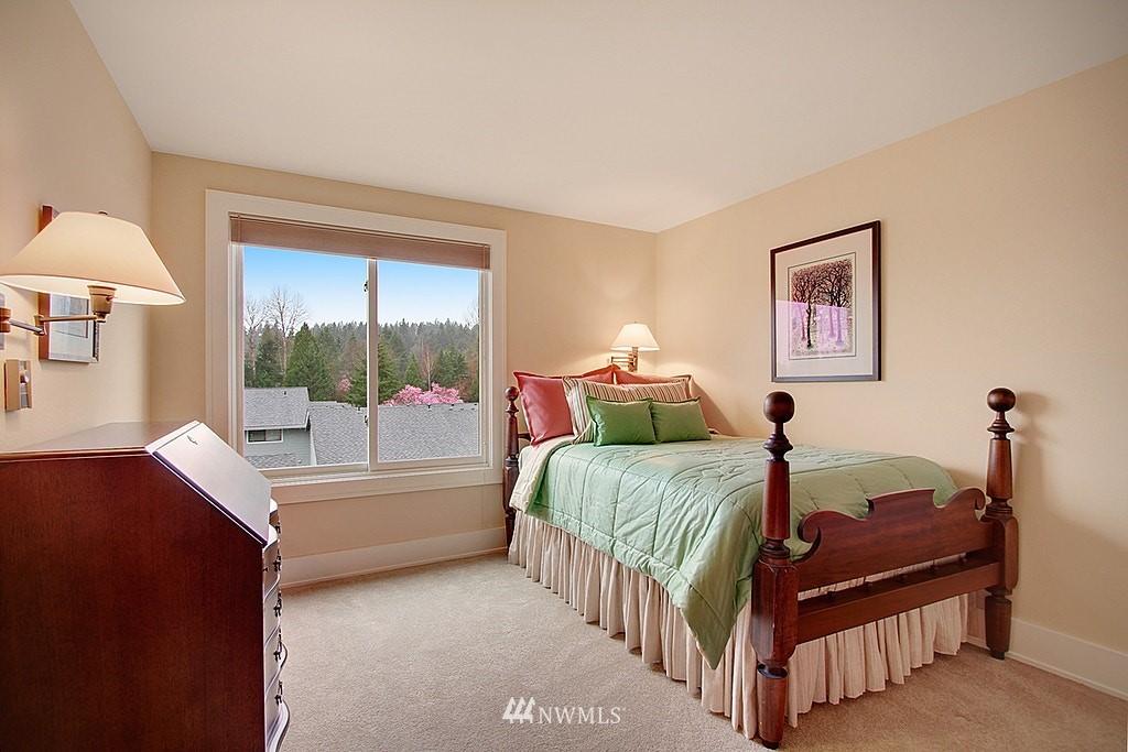 Sold Property   2440 140th Avenue NE #39 Bellevue, WA 98005 14
