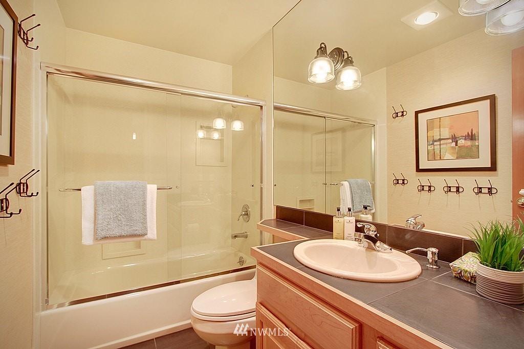 Sold Property   2440 140th Avenue NE #39 Bellevue, WA 98005 15