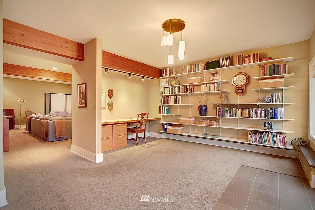 Sold Property   2440 140th Avenue NE #39 Bellevue, WA 98005 17