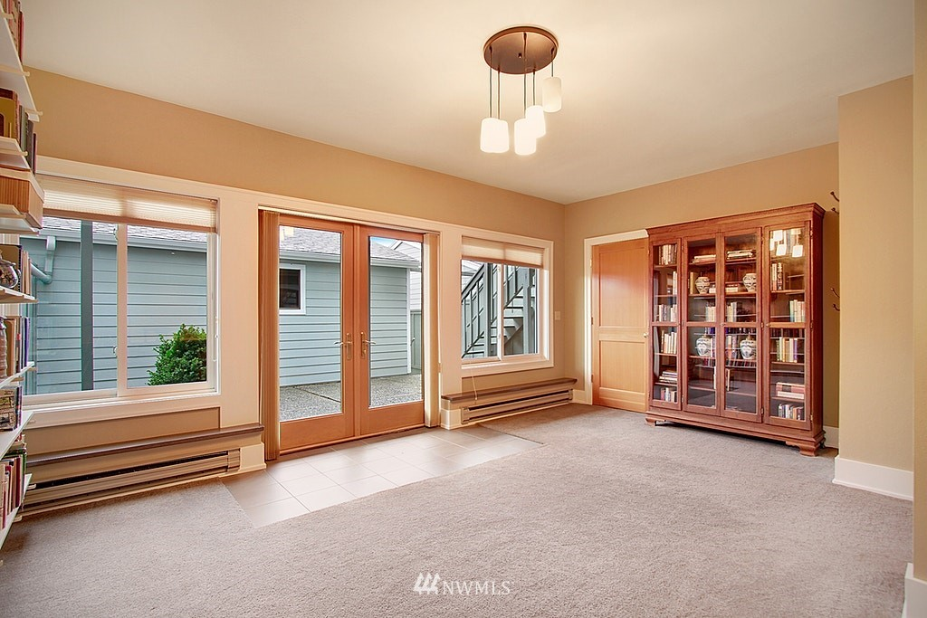 Sold Property   2440 140th Avenue NE #39 Bellevue, WA 98005 18