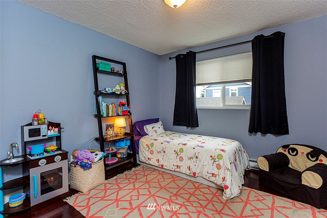 Sold Property | 6501 24th Avenue NW #102 Seattle, WA 98117 6