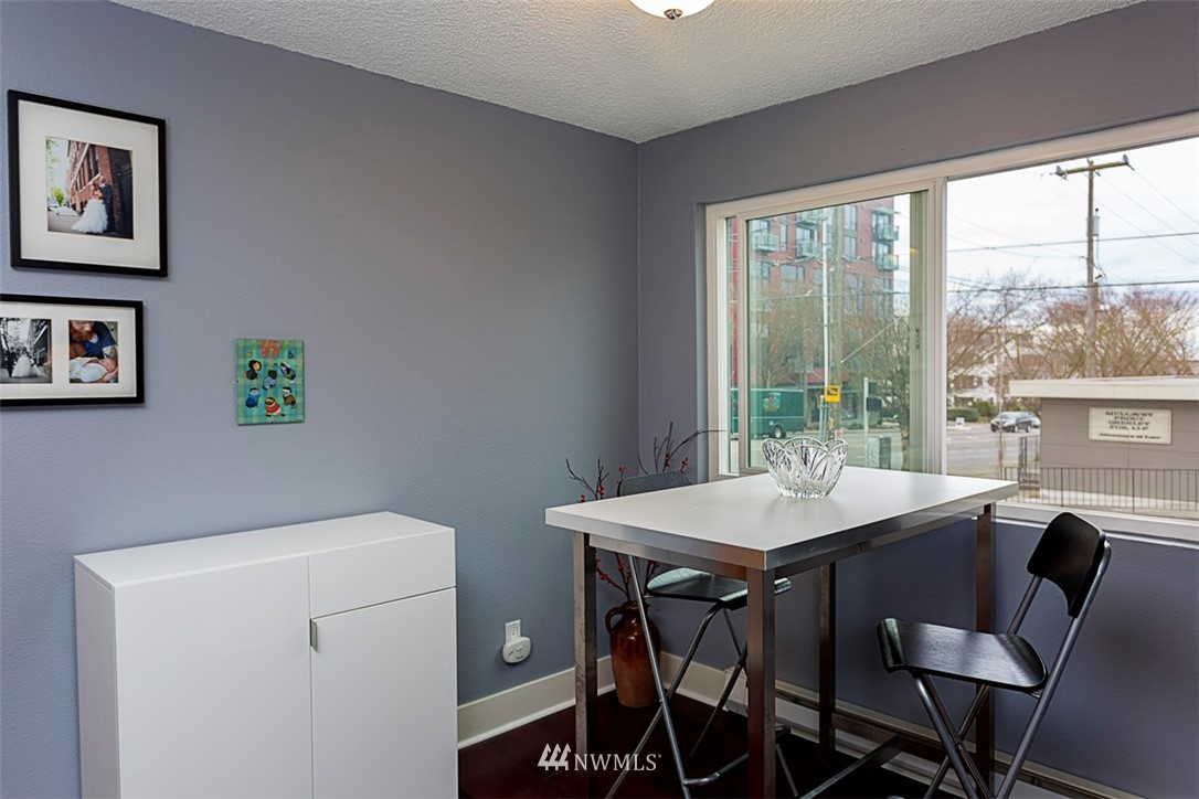 Sold Property | 6501 24th Avenue NW #102 Seattle, WA 98117 3