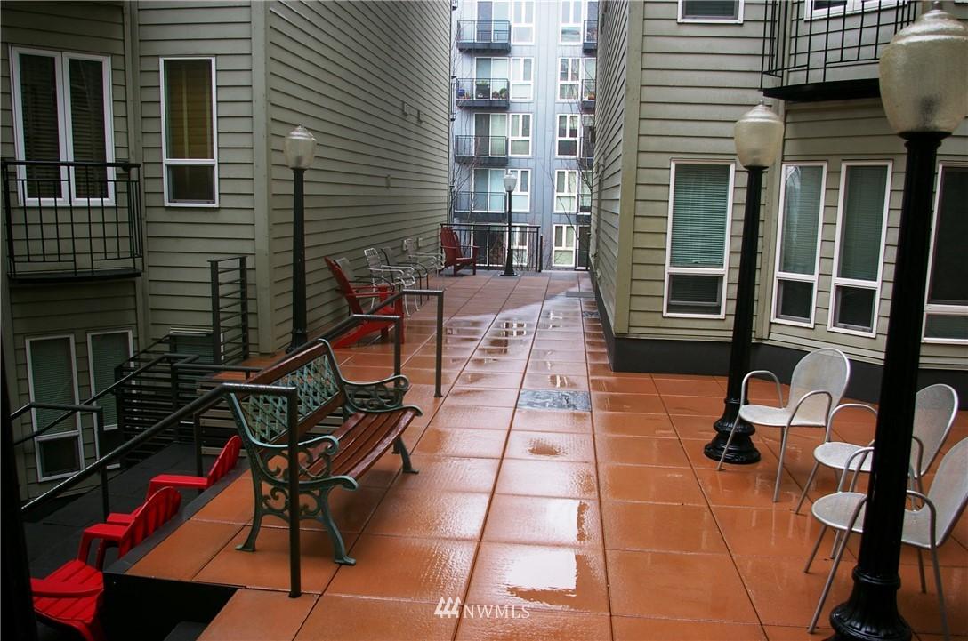 Sold Property | 3028 Western Avenue #115 Seattle, WA 98121 24