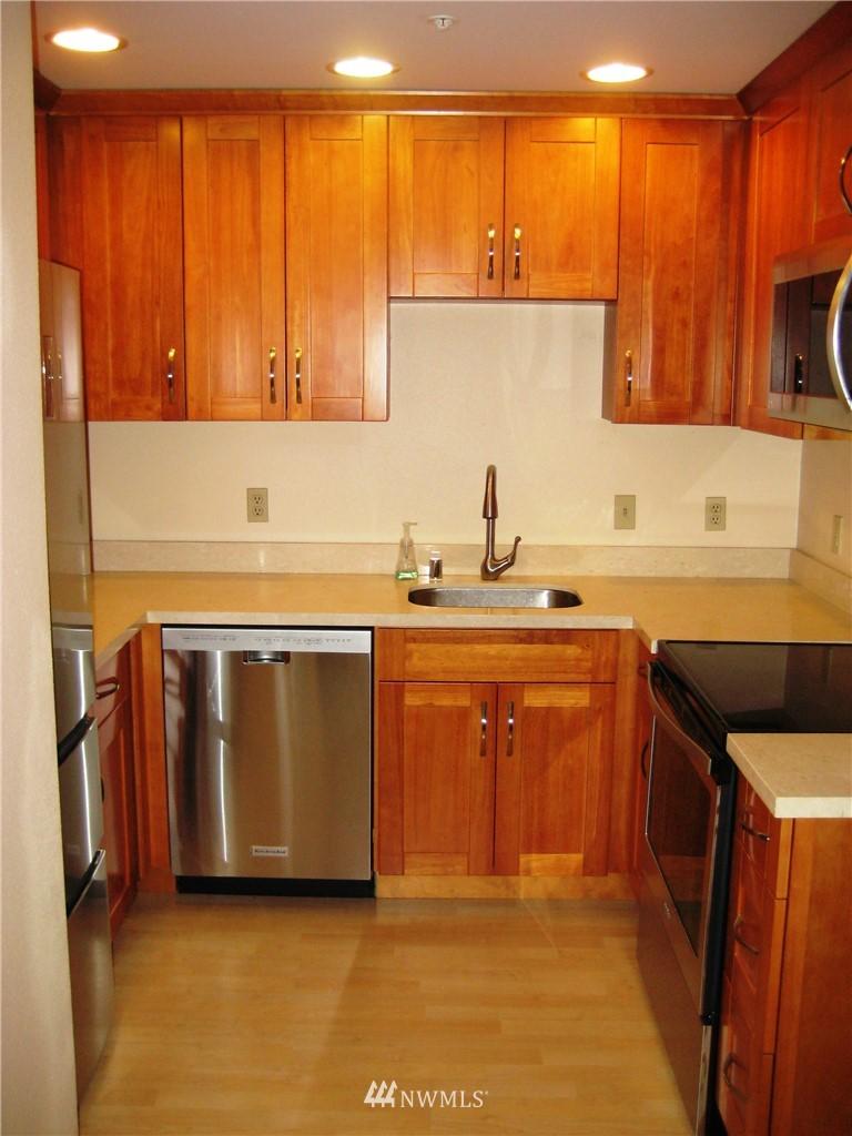 Sold Property | 3028 Western Avenue #115 Seattle, WA 98121 1