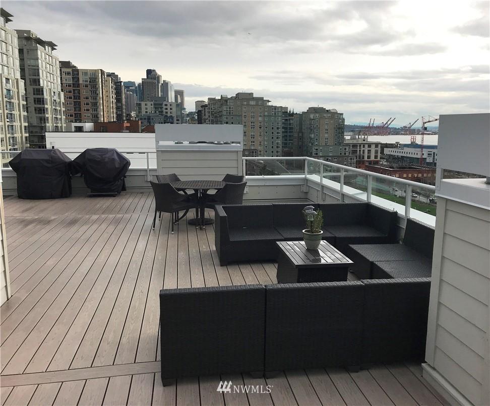 Sold Property | 3028 Western Avenue #115 Seattle, WA 98121 16