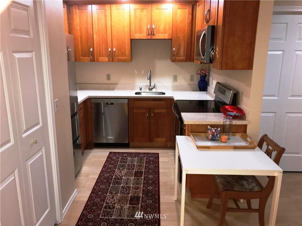 Sold Property | 3028 Western Avenue #115 Seattle, WA 98121 3