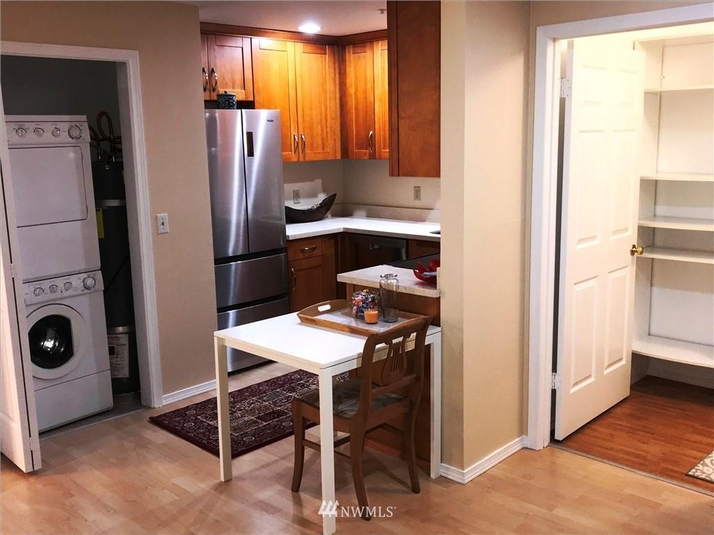 Sold Property | 3028 Western Avenue #115 Seattle, WA 98121 4