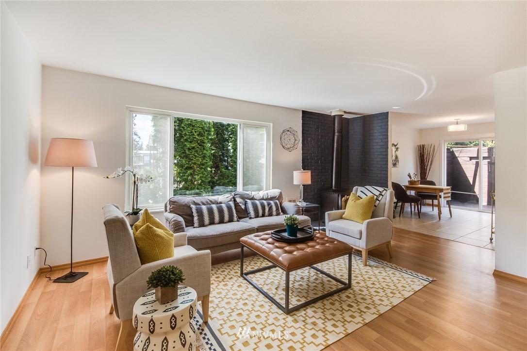Sold Property   240 S 152nd Street #105 Burien, WA 98148 2